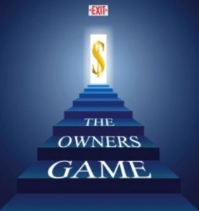 owners-game-strategy-leaders